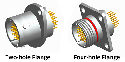 2-4-hole-flange