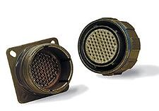 38999-series-iii-metal-product