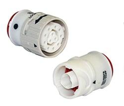 Amphenol-Luminus-Connectors