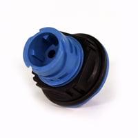 ITT Cannon APD Series Connectors