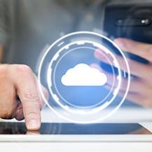 5G Cloud Connectivity