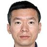 Jason Dong, PEI-Genesis Zhuhai Plant Manager