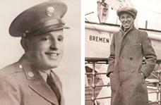 Murray-Fisher-Bernie-Bernbaum