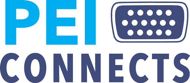 PEI Connects
