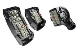 HARTING Han Modular® Connectors