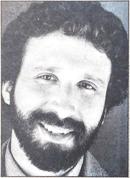 Steven-Fisher-1984