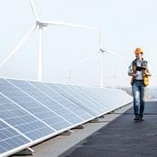 renewable-energy-applications