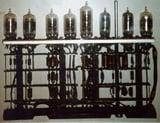 Vacuum-Tubes