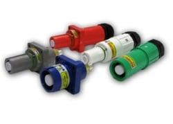 VEAM PowerLock Connectors