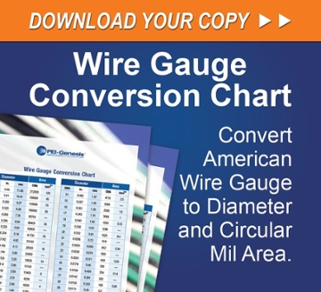 Download the wire gauge conversion chart